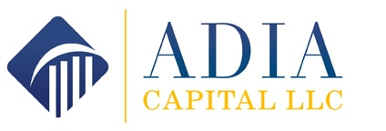 Adia Capital